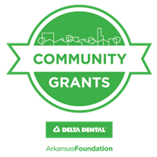 DD_CommunityGrants_Logo