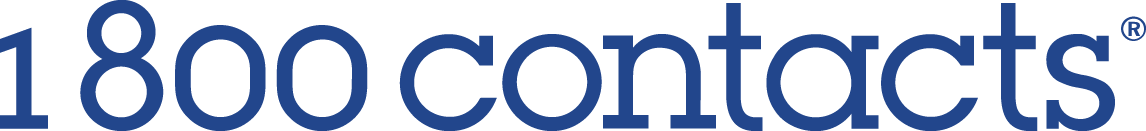 1800-Contacts Logo