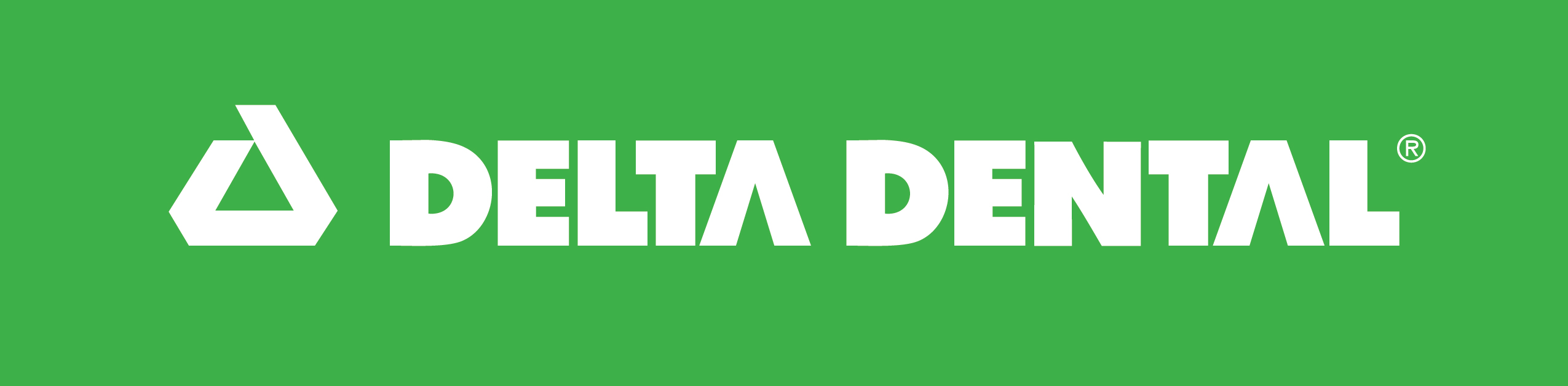Delta Dental of Arkansas Logo
