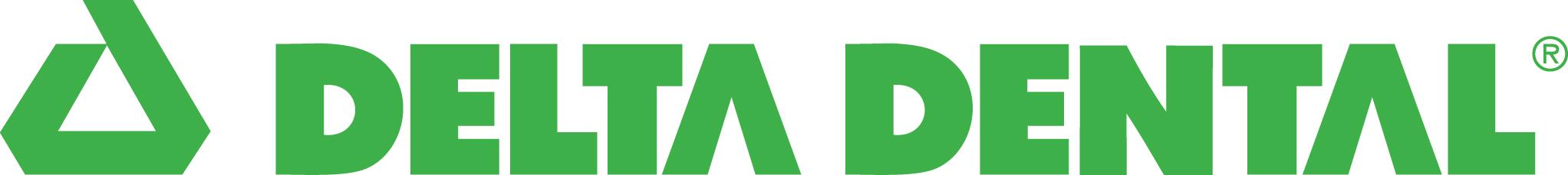 Delta Dental of Arkansas' logo