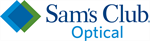 samsclub-optical